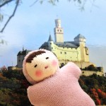 dreaming of castles