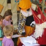 Sinterklaas cropped