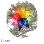 new year blog lighter 2