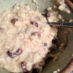 winter porridge4