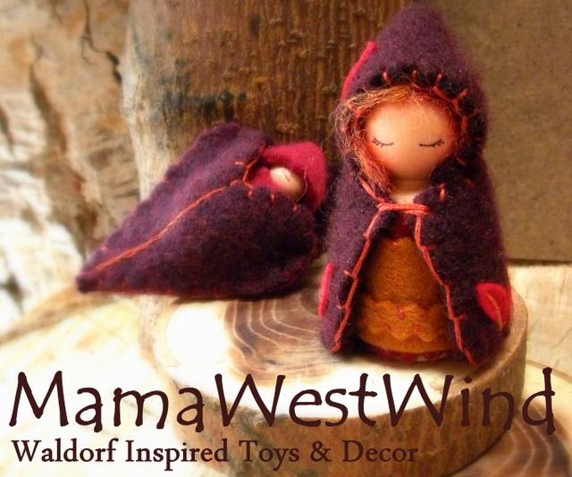 MamaWestWindblog