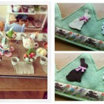 table set//bunny hop