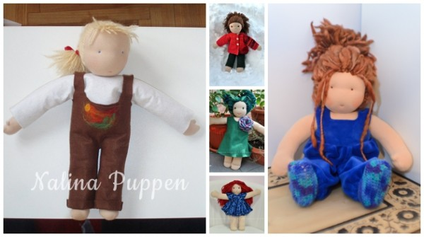 Nalina_puppen_doll_maker