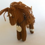custom earth ponies 003