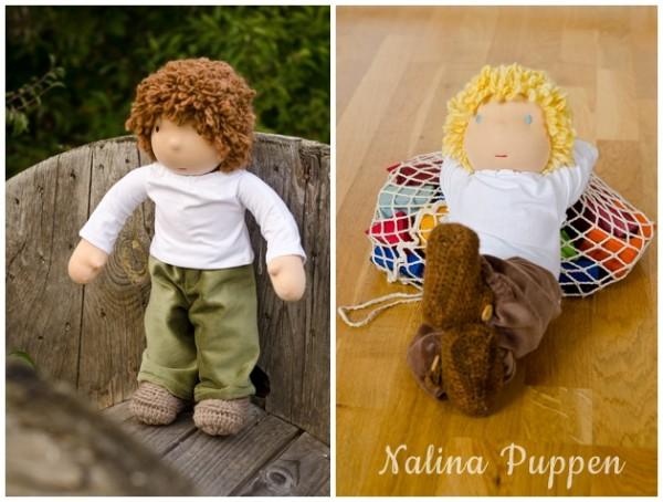 nalina_puppen_boys