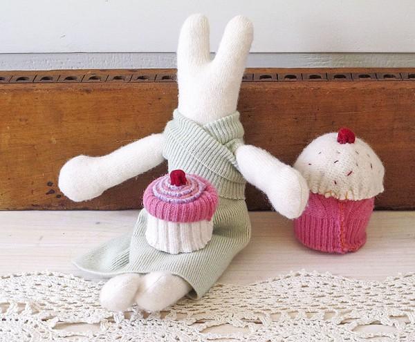 Cashmere Bunny4