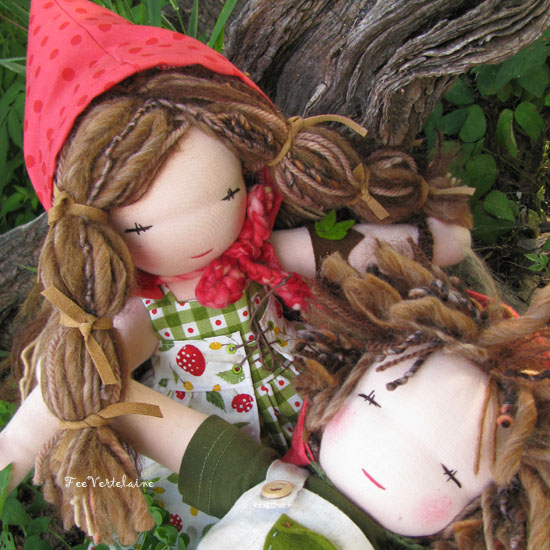 Juliette et gnoméo 015 crop blog 2