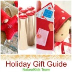 holiday guide ad 250